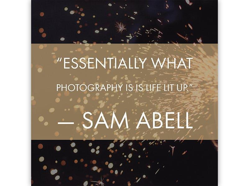 Social Media Images 0 - Social media images for Pieter Bruwer Photography