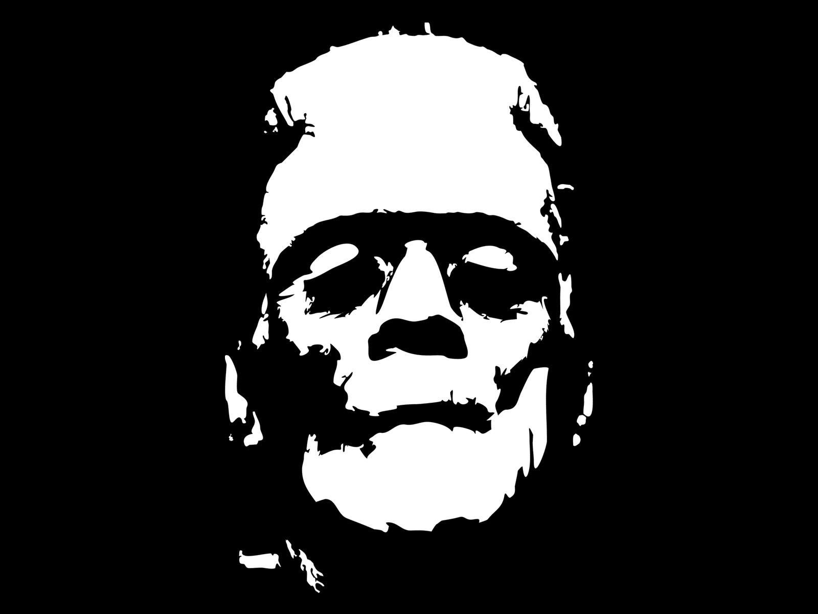 The Monster Redbubble TShirt Design - The Monster – T-shirt design The Monster Redbubble TShirt Design - Portfolio – Print on demand