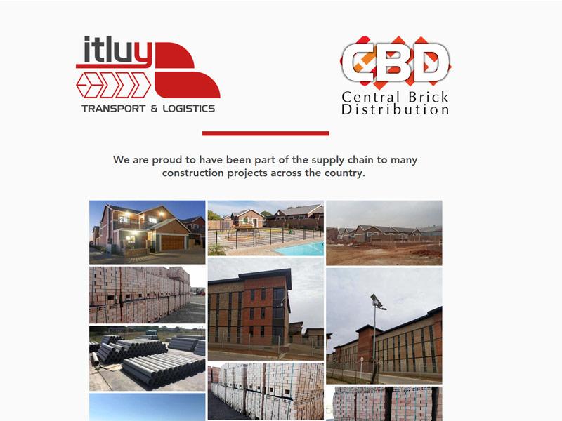 ITLUY Website Design 04 - ITLUY Marketing – Website redesign