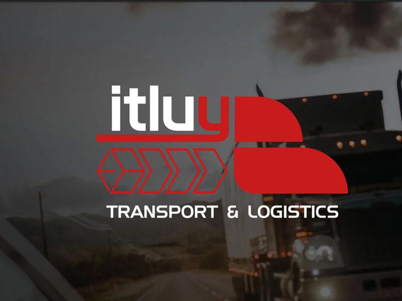 ITLUY Website Design 06 - ITLUY Marketing – Website redesign