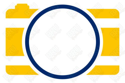 Premade Photography 01 2 500x333 - Photography logo – 01