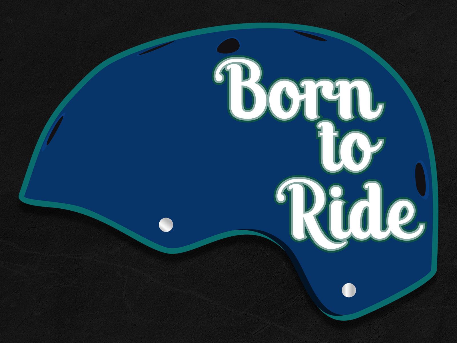 Skateboarding Born to ride landing image - Skateboarding – Born to ride Skateboarding Born to ride landing image - Portfolio – Print on demand